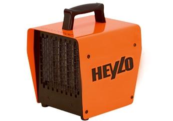 heyzo 1410